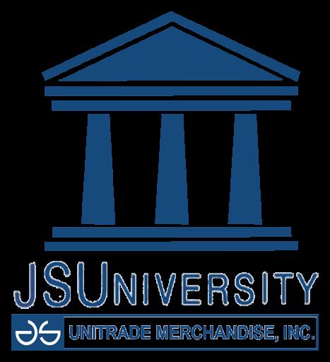 jsu_logo